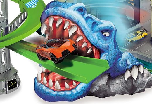 80552_NK_Dino520x358px
