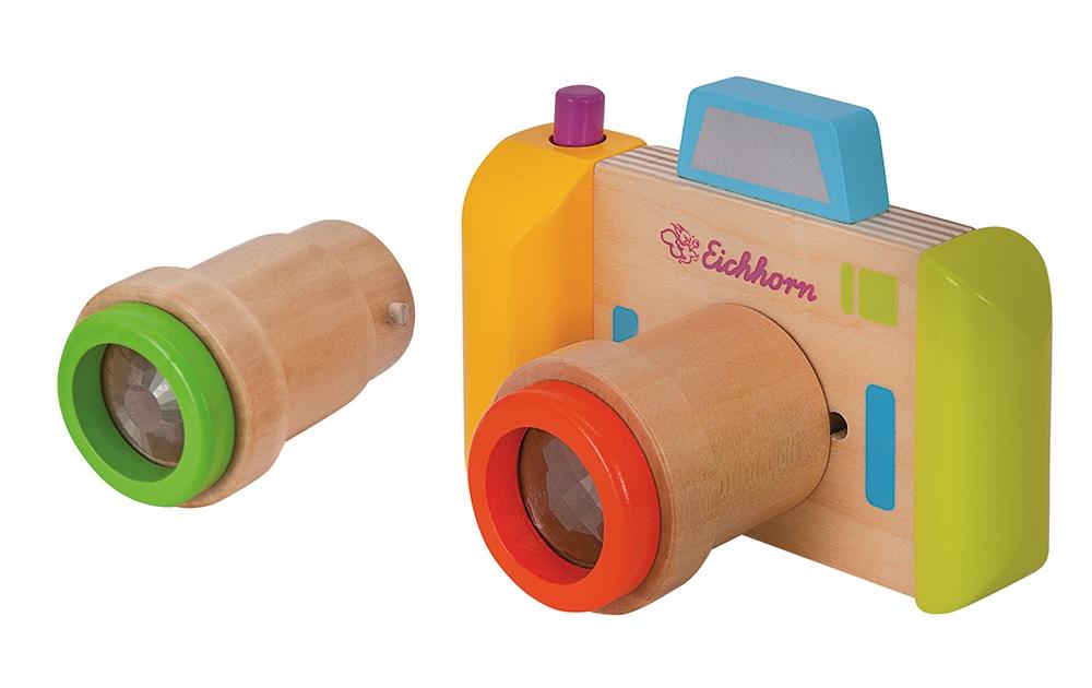NEU: Eichhorn Kamera und Kaleidoskop_2