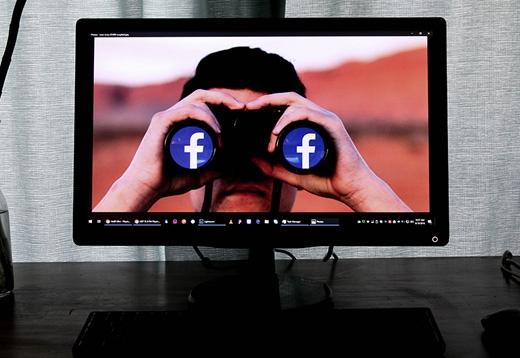 Folgt uns jetzt auch auf Facebook!_1