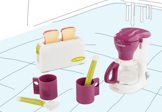 Wochenend-Frühstück mit miniTefal_1
