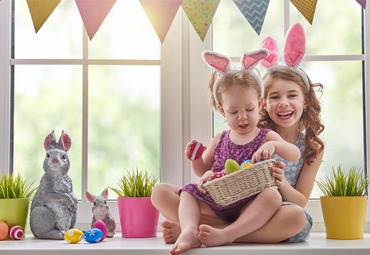 Geschenkideen zu Ostern!_1