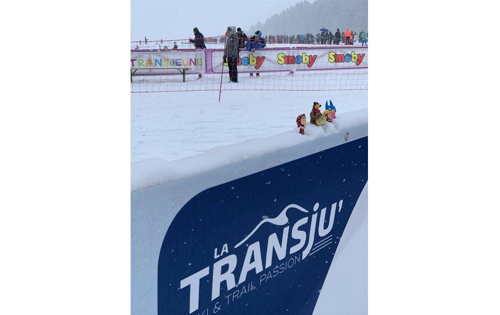 Smoby, partenaire officiel de la Transjeune !_10