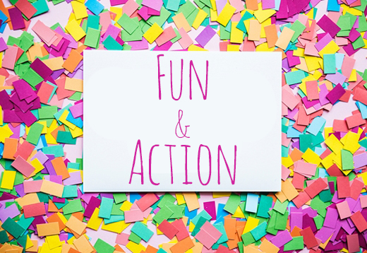 Fun & Action_1