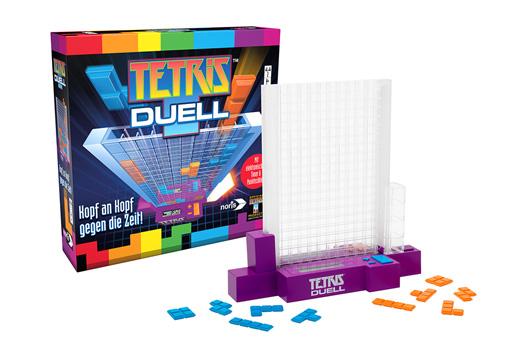 NEU: Tetris Duell_1