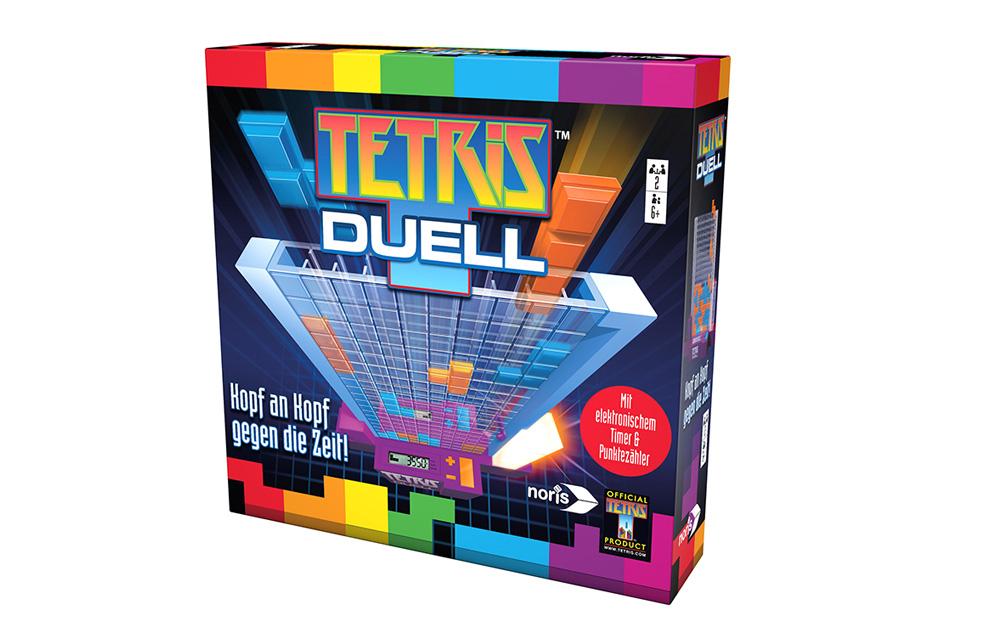 NEU: Tetris Duell_2
