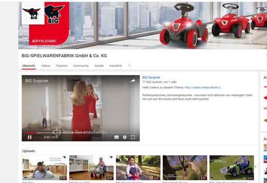 Kennt ihr unseren Youtube Kanal?_1