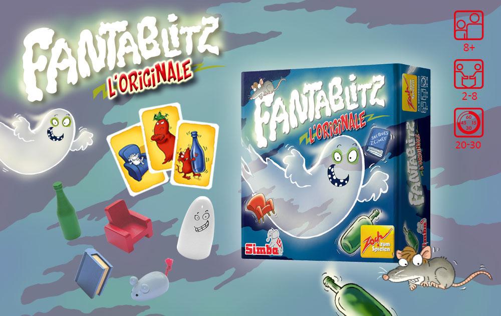 Fantablitz L'Originale!_2