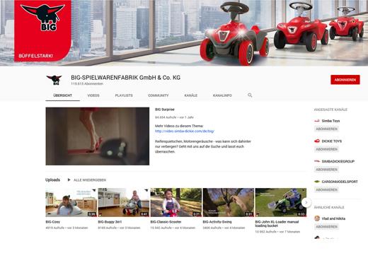 Schaut auf  Youtube vorbei_1