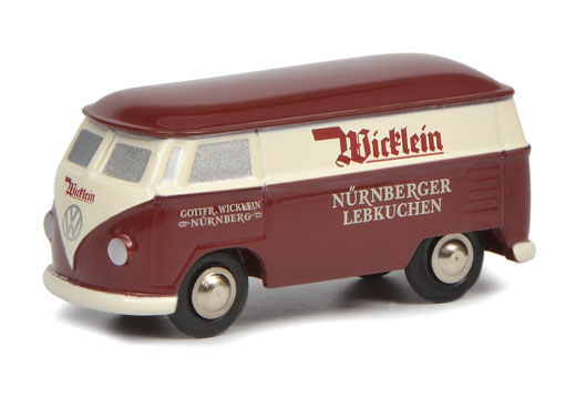 "VW T1 Piccolo ""Wicklein""_1"