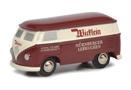 """VW T1 Piccolo """"Wicklein""""_1"""
