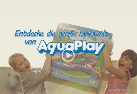 AquaPlay - perfekter Sommerspaß!_1