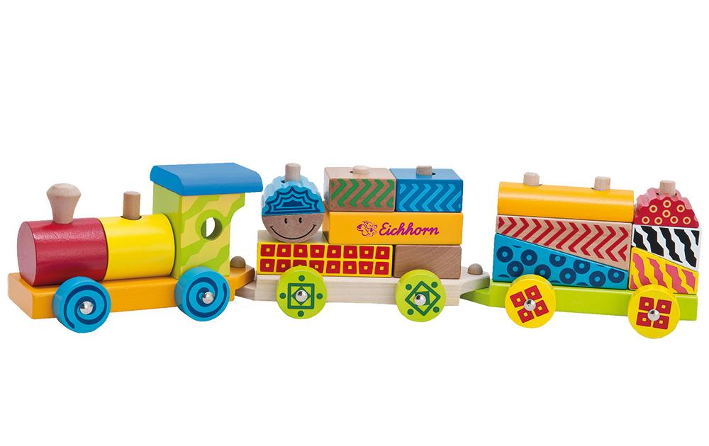 Tren de madera de colores_2
