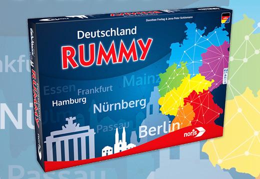 Neu: Deutschland Rummy_1