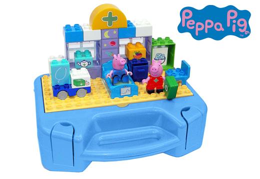 Für Peppa Pig Wutz Fans!_1