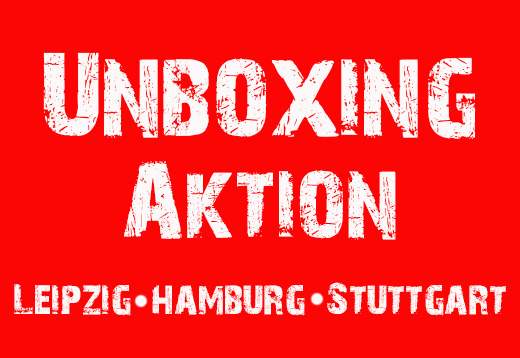 Große Neo-Unboxing Aktion_1