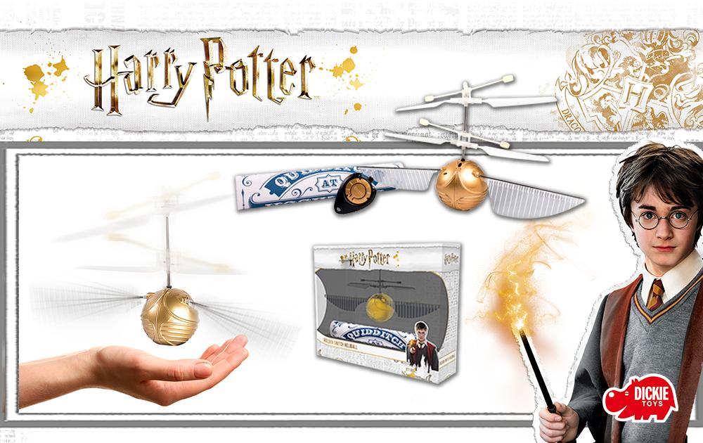 Wer holt den Quidditch-Cup?_2