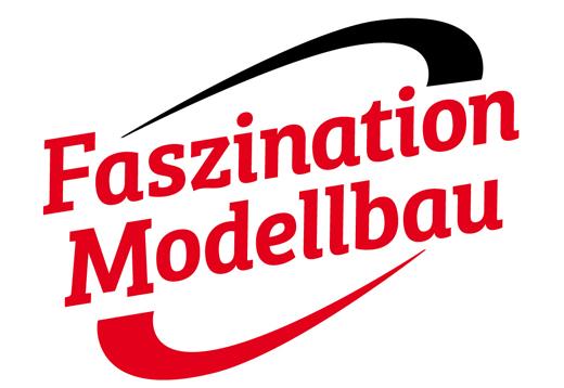 Besucht uns in Friedrichshafen_1