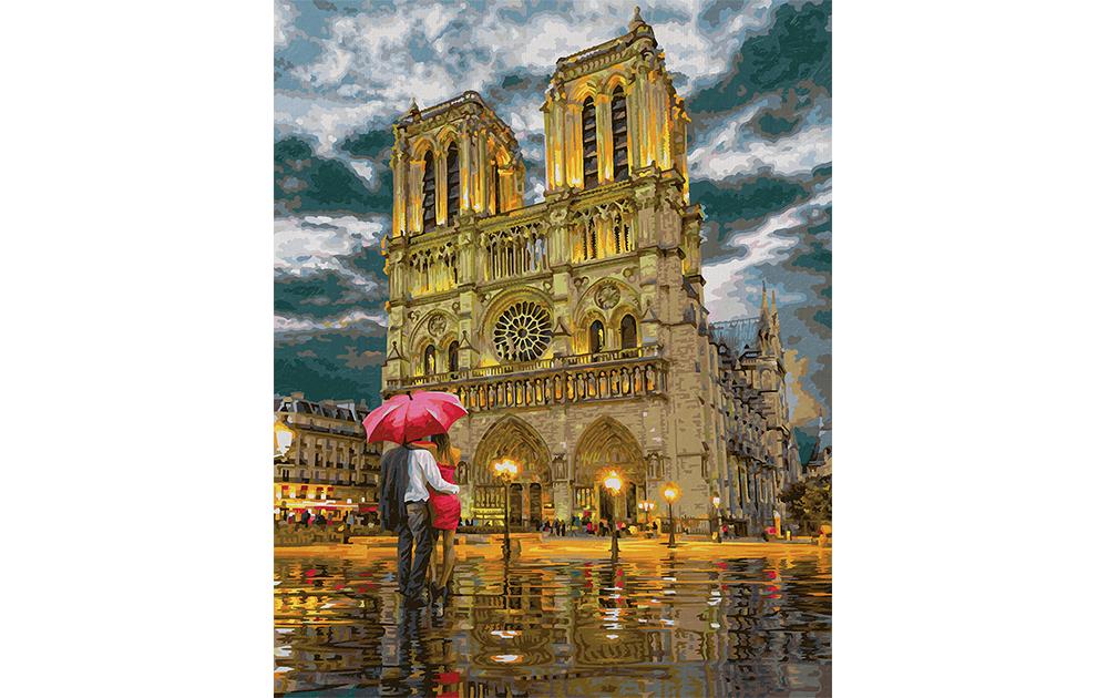 Kathedrale Notre Dame_Schipper