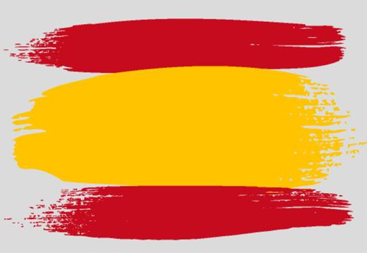 Kid e Tales - Spanish_1