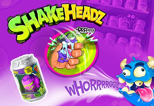 ¡Shakeheadz: desata la locura!_1