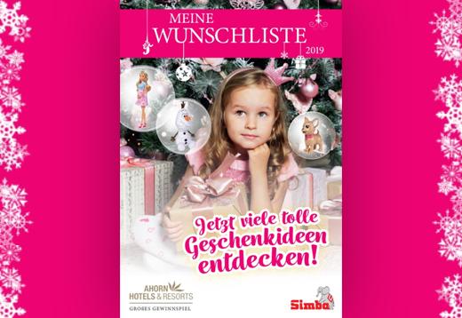 Geschenke für Mädchen entdecken!_1