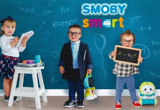 Smartes für Vorschulkinder_1