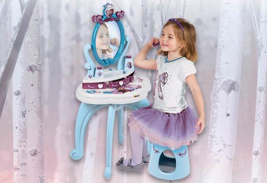 Zauberhaftes von Die Eiskönigin 2_1