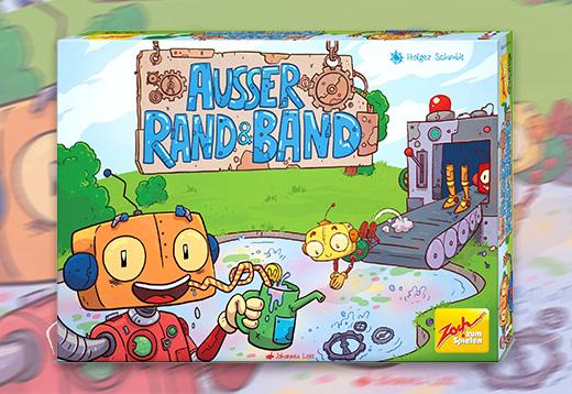 Ausser Rand & Band_1