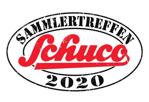 Schuco Sammlertreffen 2020_1