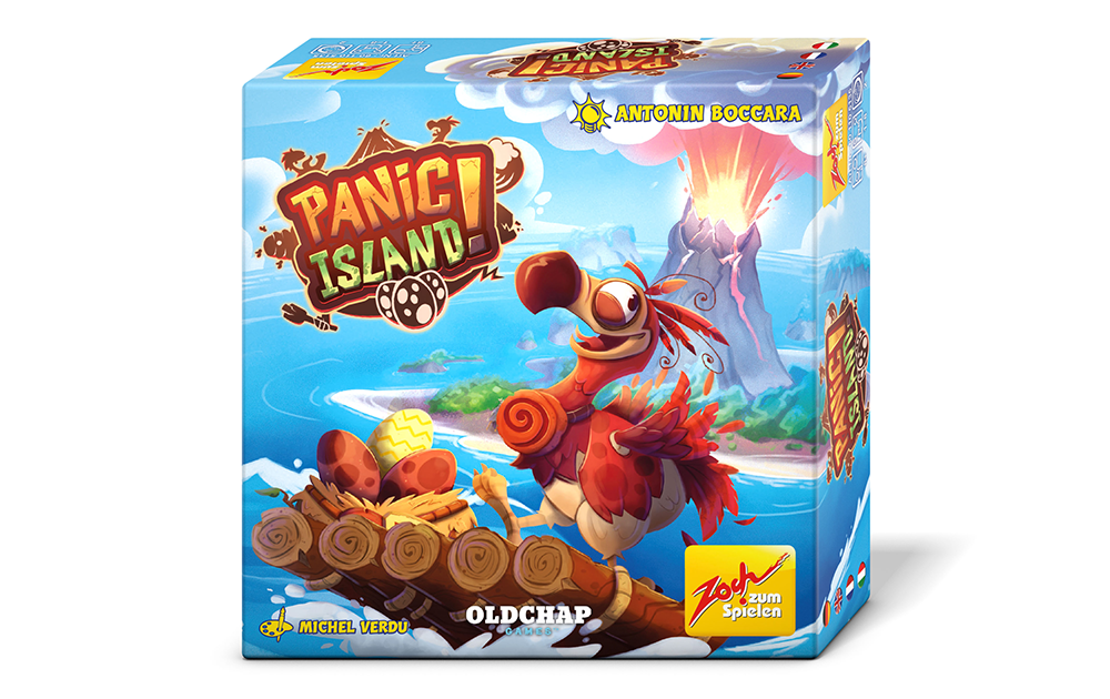 Zoch_Panic Island