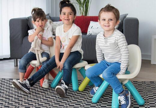 Unsere stylischen KID-Kindermöbel_1