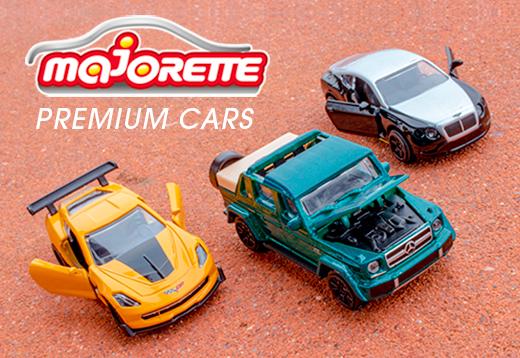 Neuheiten Premium und Racing_1