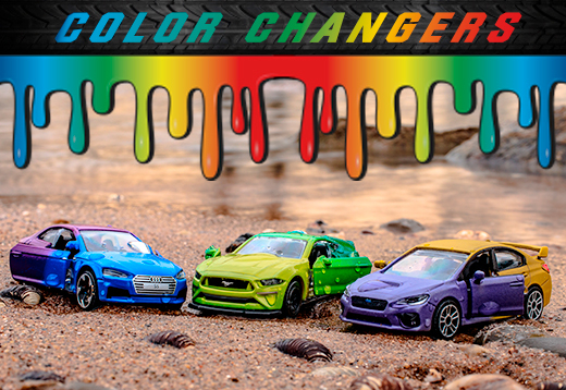 Die Majorette Color Changers_1