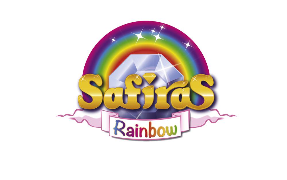 News_Rainbow