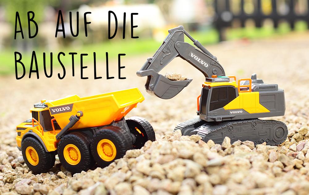 Neue Baufahrzeuge!_2