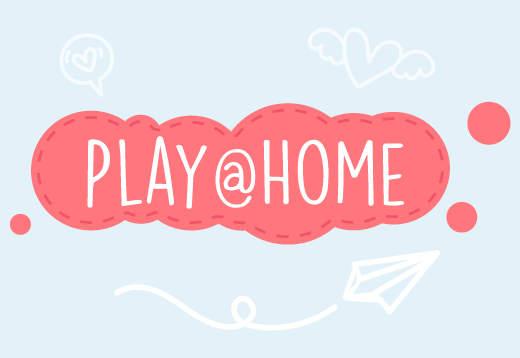 Stay & Play at Home!_1