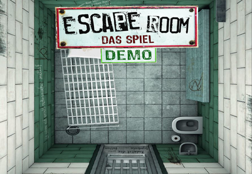 Escape Room Isolation_1