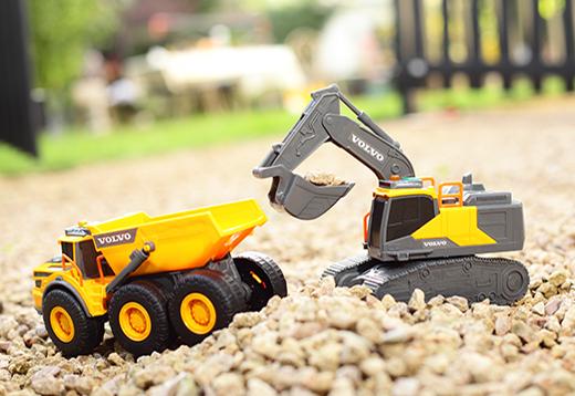Für kleine Baumeister_1