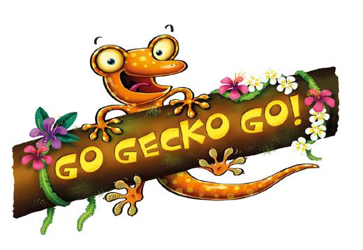 Go Gecko Go_1