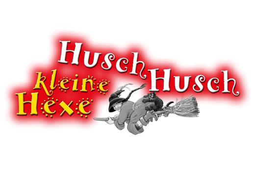 Husch Husch kleine Hexe_1