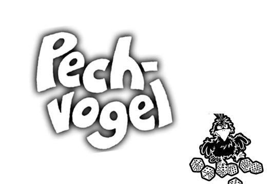 Pechvogel_1