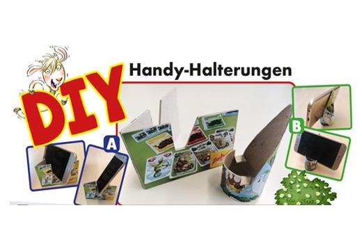 Handy-Halterung_1
