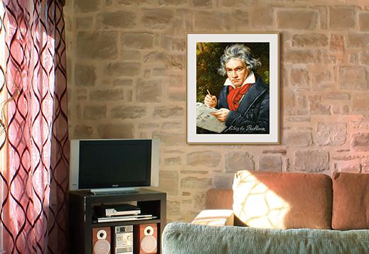 250. Geburtstag Ludwig van Beethoven_1