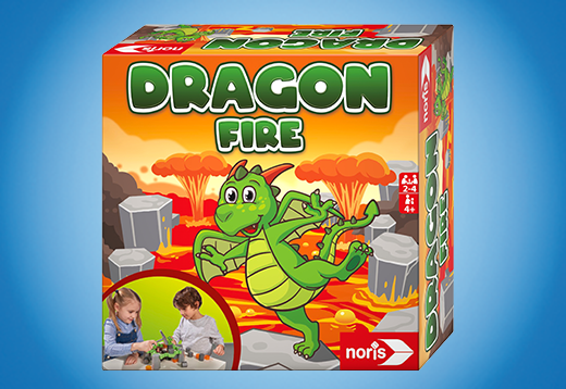 Dragon Fire_1
