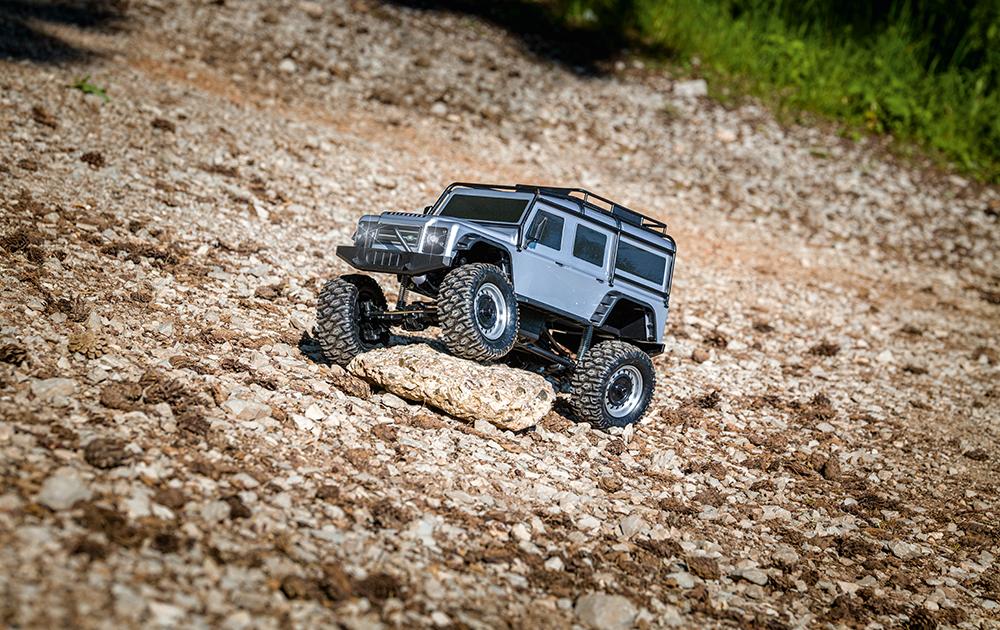 Land Rover Defender Rock Crawler_2