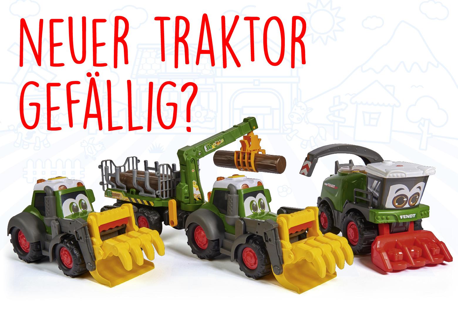 Neuer Traktor gefällig?_1