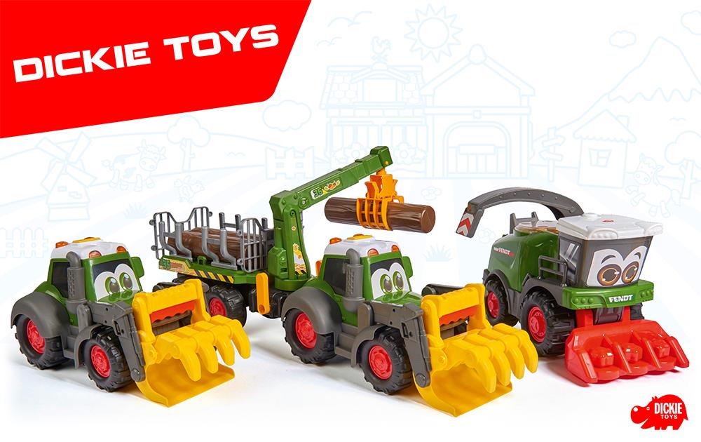Neuer Traktor gefällig?_2