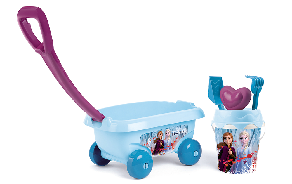 Die Eiskönigin 2 Sandspielzeug_2