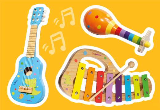 Eichhorn-Musikinstrumente-News