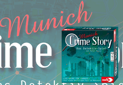 Crime Story Munich_1